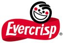 Evercrisp TECHNOPLUS