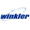 WINKLER TECHNOPLUS