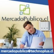 MERCADOPUBLICO