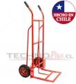 Carro Yegua Acero 150 kg.