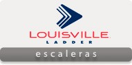 ESCALERAS LOUISVILLE