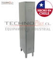 LOCKERS METALICOS INDUSTRIALES 100 X 1