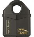 Candado de Acero Granit 37CS/60
