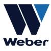 W-WEBER TECHNOPLUS