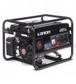 GENERADOR LONCIN LC2500F