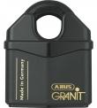 Candado Alta Seguridad Granit 37RK/80CS Llave Disco