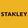 STANLEY TECHNOPLUS