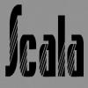 SCALA TECHNOPLUS
