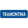 TRAMONTINA TECHNOPLUS